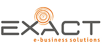 EXACT e-business solutions