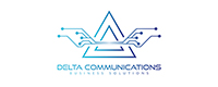 DELTA COMMUNICATIONS BUSINESS SOLUTIONS