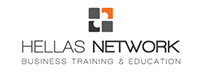 HELLAS NETWORK CO.