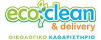 ECO CLEAN AND DELIVERY