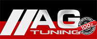 AG TUNING