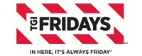 TGI FRIDAYS GREECE