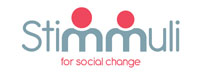 STIMMULI FOR SOCIAL CHANGE