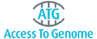 ACCESS TO GENOME ATG