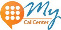 MyCallCenter.gr