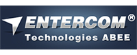 ENTERCOM TECHNOLOGIES