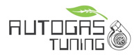 AutoGas Tuning