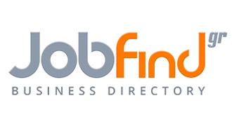 JOBFIND Business Directory