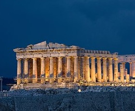 f4efafe3a352 Jobfind.gr - Εύρεση Εργασίας σε Ελλάδα και Εξωτερικό